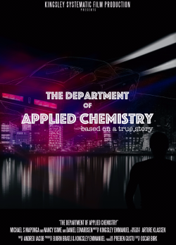 gallery/department_ofappliedchemistry
