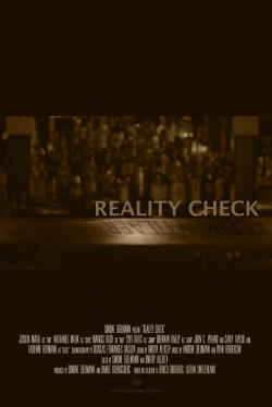 gallery/reality_checklogoformed2