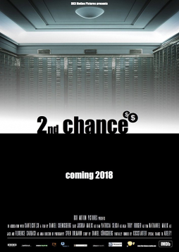 gallery/2nd-chance-logo