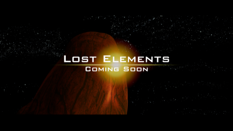 gallery/lost-elements