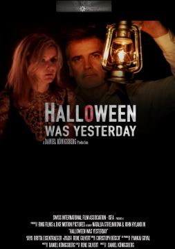 gallery/halloween_cover